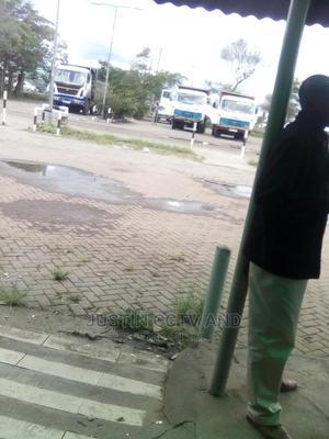 Construction Job Casual Jobs   Construction & Skilled trade Jobs for sale in Nairobi, Embakasi