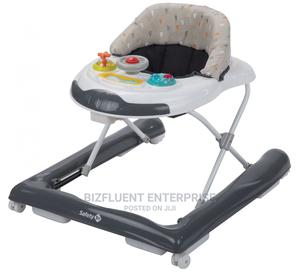 Wholesale Baby Walkers With Music Low Price/Cute 3 in 1 | Children's Gear & Safety for sale in Nairobi, Nairobi Central