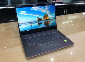 New Laptop HP 250 G5 8GB Intel Core I5 SSHD (Hybrid) 1T | Laptops & Computers for sale in Nairobi, Nairobi Central