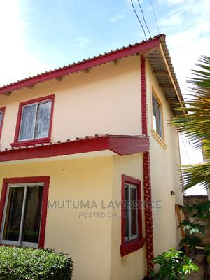 Three Bedroom Mansion to Let at Shanzu   Houses & Apartments For Rent for sale in Mombasa, Shanzu