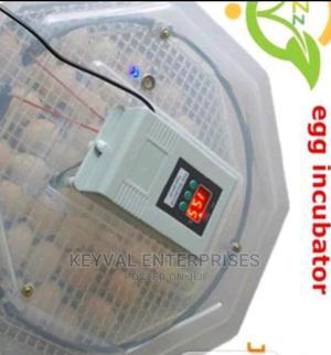 60 Eggs Incubator | Farm Machinery & Equipment for sale in Nairobi, Nairobi Central