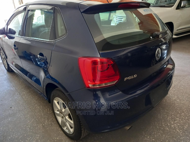 Volkswagen Golf 2013 | Cars for sale in Mombasa CBD, Mombasa, Kenya