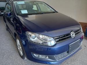 Volkswagen Golf 2013 | Cars for sale in Mombasa, Mombasa CBD