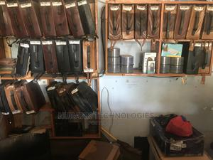 Bulk Movies and Series for New Shops | CDs & DVDs for sale in Kiambu, Juja