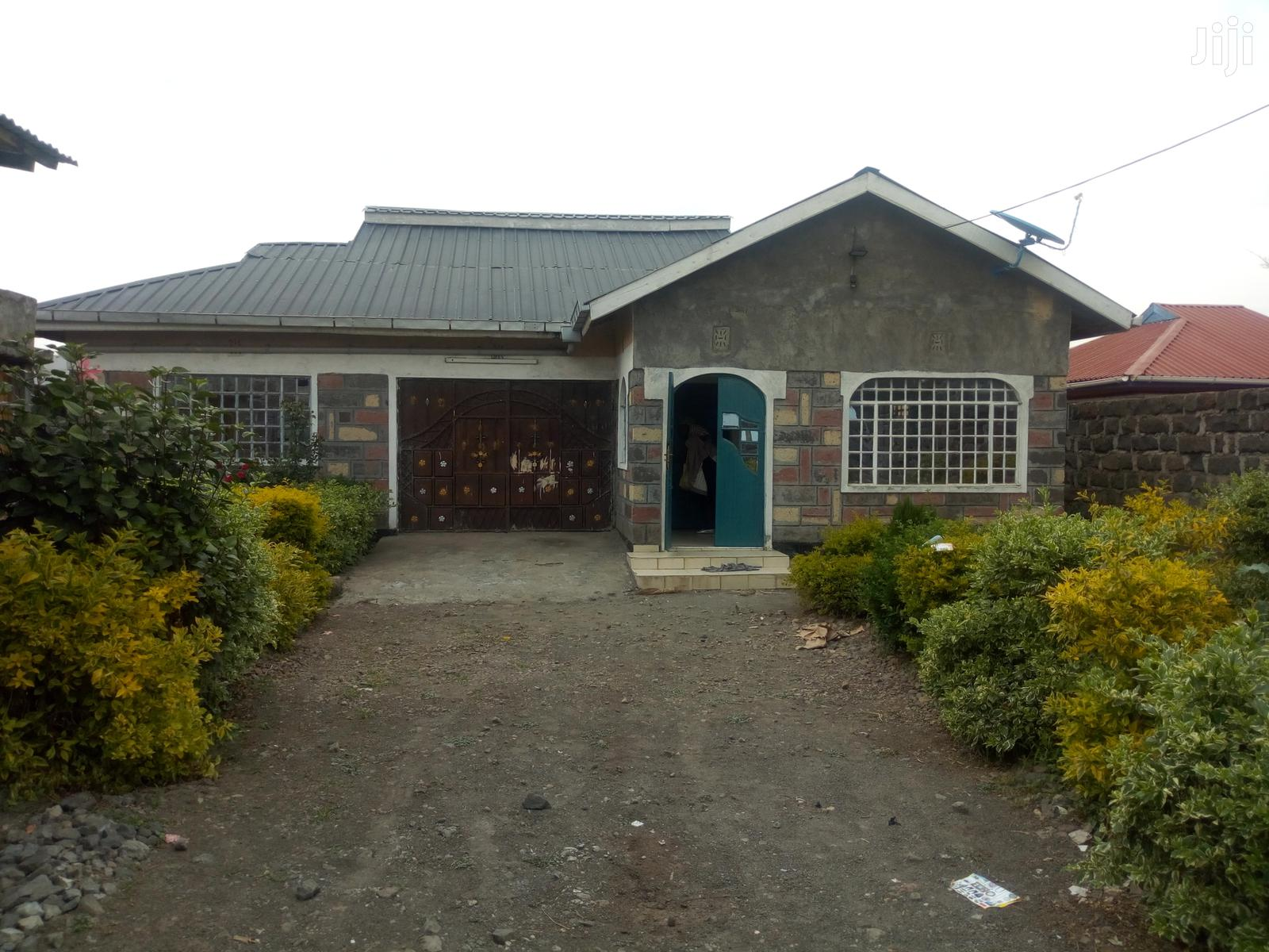 Archive: House for Sale in Pipeline Imperial Nakuru