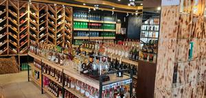 Alcohol Supplier POS System   POS System   Software for sale in Nairobi, Nairobi Central