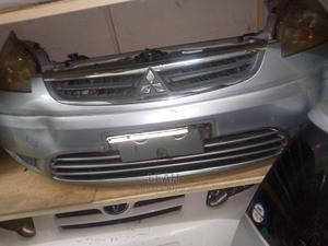 Mistibish Coalt Nosecut   Vehicle Parts & Accessories for sale in Nairobi, Ngara