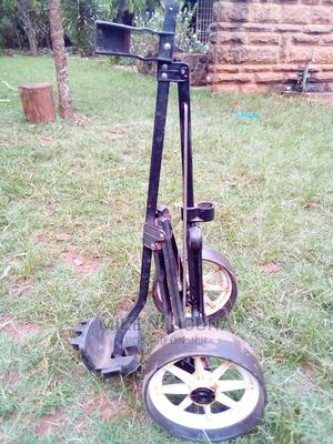 Golf Bags and Trolley   Sports Equipment for sale in Nairobi, Kahawa