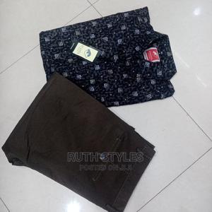 Khakis Trouser for Men | Clothing for sale in Nairobi, Nairobi Central
