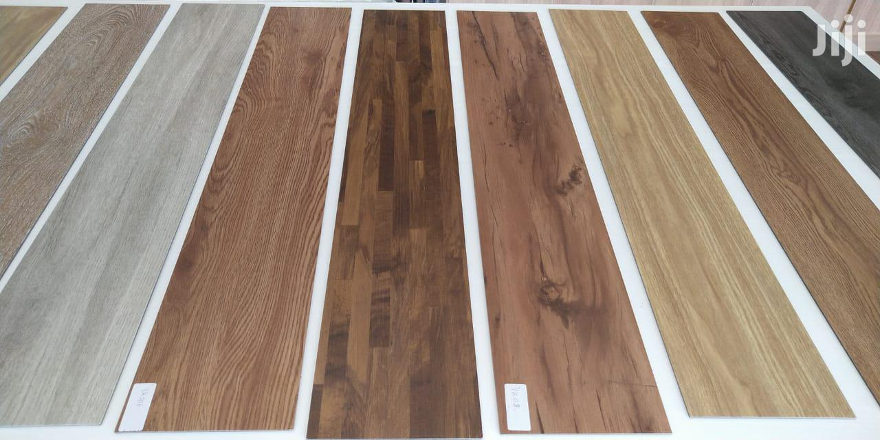 Archive: Floor Laminates