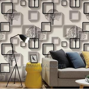 Wall Paper   Home Accessories for sale in Kajiado, Ongata Rongai