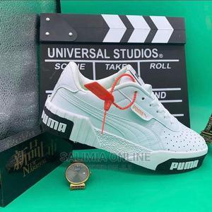 Puma Roma Sneakers   Shoes for sale in Kiambu, Ruiru
