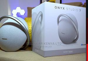 Harman Kardon Onyx Studio 7 | Audio & Music Equipment for sale in Nairobi, Nairobi Central