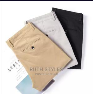 Soft Khakis for Men | Clothing for sale in Nairobi, Nairobi Central