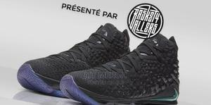 Nike Lebron 17 James Sneakers | Shoes for sale in Nairobi, Nairobi Central
