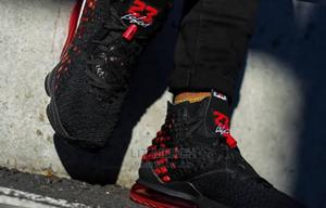Nike Lebron James 17 Sneakers | Shoes for sale in Nairobi, Nairobi Central