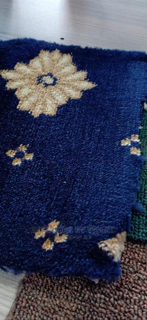 4mm Delta Carpets | Home Accessories for sale in Nairobi, Ridgeways