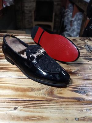Wetlook Designer Shoes | Shoes for sale in Nairobi, Nairobi Central