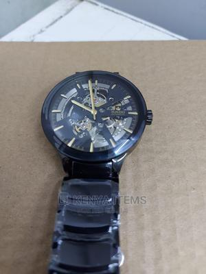 Mechanical Quality Rado Watches   Watches for sale in Nairobi, Nairobi Central