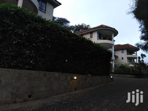 To Let Bedsitter Available at Lavington Nairobi Kenya | Houses & Apartments For Rent for sale in Nairobi, Kilimani