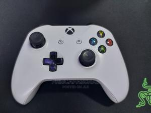 Original Xbox One Wireless Used Controller   Video Game Consoles for sale in Nairobi, Nairobi Central