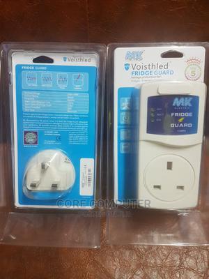 Fridge Guard | Accessories & Supplies for Electronics for sale in Nairobi, Roysambu