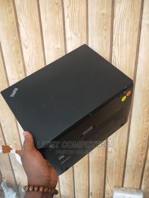 New Laptop Lenovo ThinkPad X1 Carbon 8GB Intel Core I5 SSD 256GB | Laptops & Computers for sale in Nairobi, Nairobi Central