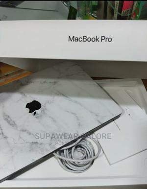 Laptop Apple MacBook Pro 2019 8GB Intel Core I5 SSD 128GB   Laptops & Computers for sale in Nairobi, Nairobi Central