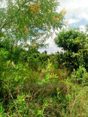 5 Acres of Land Maragua Ridge. | Land & Plots For Sale for sale in Murang'a, Kimorori/Wempa