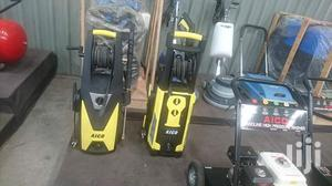Domestic/Commercial Car Wash Machine | Vehicle Parts & Accessories for sale in Nairobi, Mountain View
