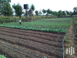 Drip Irrigation Kits System For Sale