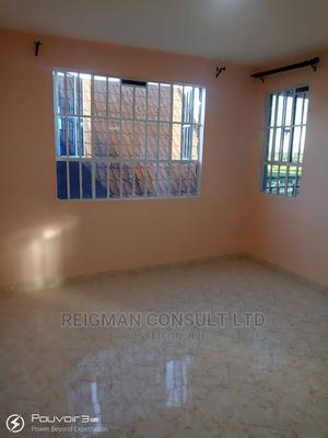 Bedsitters and 1 Bedroom to Let in Kenyatta Road, Near PCEA | Houses & Apartments For Rent for sale in Juja, Kenyatta Road / Theta