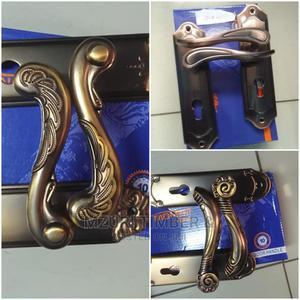 Moment Quality Door Locks | Doors for sale in Kiambu, Ruiru