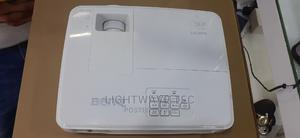 Hdmi Benq Projector Available | TV & DVD Equipment for sale in Nairobi, Nairobi Central