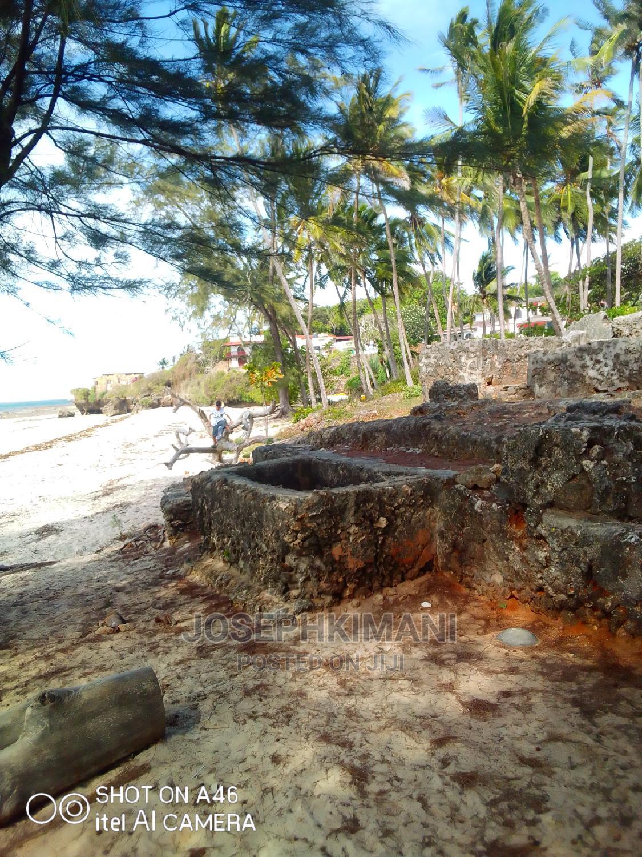 Beach Plot For Sale   Land & Plots For Sale for sale in Mtwapa, Kilifi, Kenya