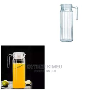 A Glass Jug | Kitchen & Dining for sale in Nairobi, Nairobi Central