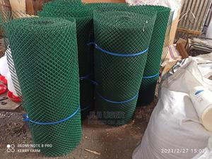 Poultry Plastic Mesh | Farm Machinery & Equipment for sale in Kajiado, Ngong
