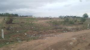 Affordable Plots for Sale | Land & Plots For Sale for sale in Bamburi, Utange