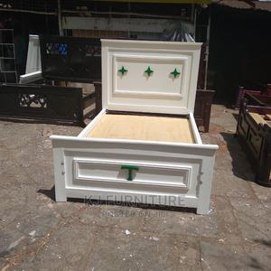 3*6 Baby Bed   Children's Furniture for sale in Nairobi, Donholm