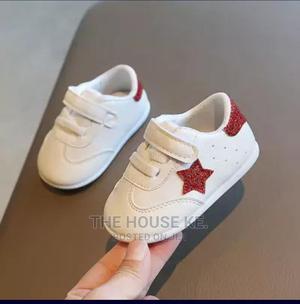 Baby Kids Prewalkers | Children's Shoes for sale in Kilifi, Kilifi Town