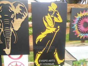 John Walker | Arts & Crafts for sale in Embu, Ruguru/Ngandori
