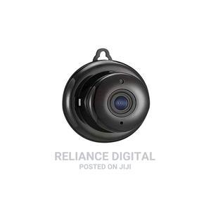 V380 Wireless Mini Wifi IP Camera HD 1080P Smart Home Securi   Security & Surveillance for sale in Nairobi, Nairobi Central