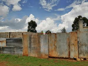 Available Plots for Sale in Kikuyu, Kamangu.   Land & Plots For Sale for sale in Kikuyu, Karai