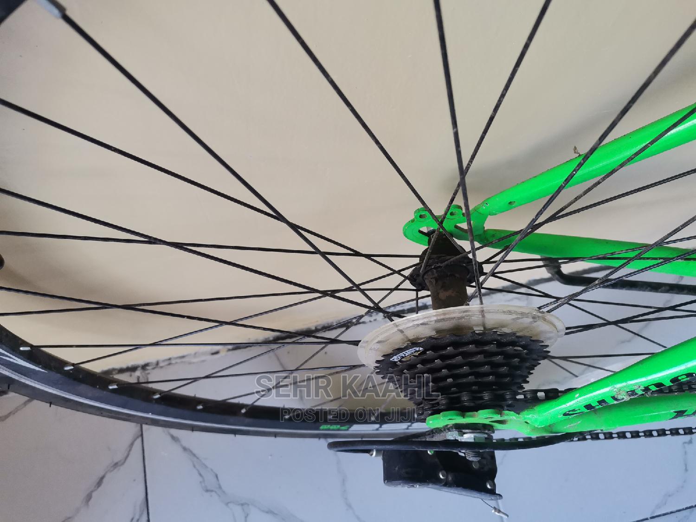 Road Bike Make 700   Sports Equipment for sale in Nairobi Central, Nairobi, Kenya