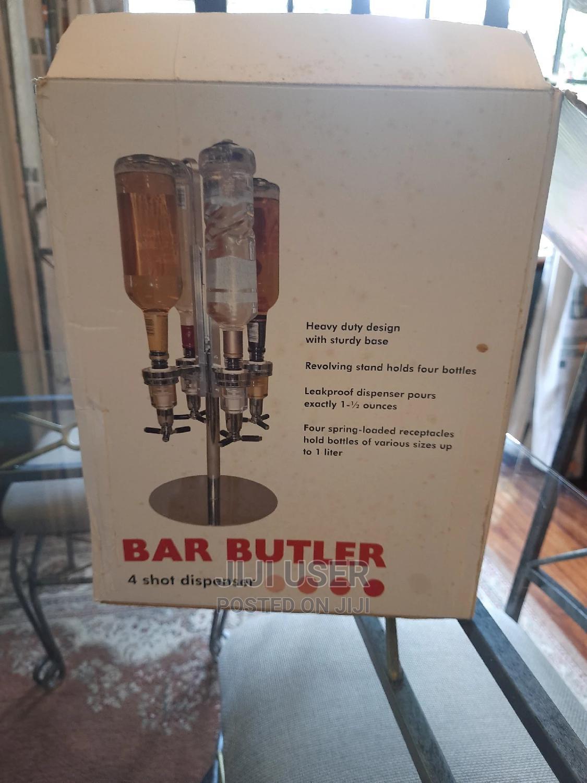 Bar Butler | Kitchen & Dining for sale in Westlands, Nairobi, Kenya