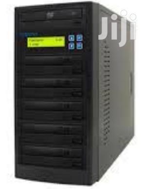 Zenith 1-7 Duplicator (Tower) | Computer Accessories  for sale in Nairobi, Nairobi Central