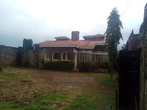 3 Bedroom Farm House Sitting on 1/4 Acre   Houses & Apartments For Rent for sale in Kiambu, Ruiru