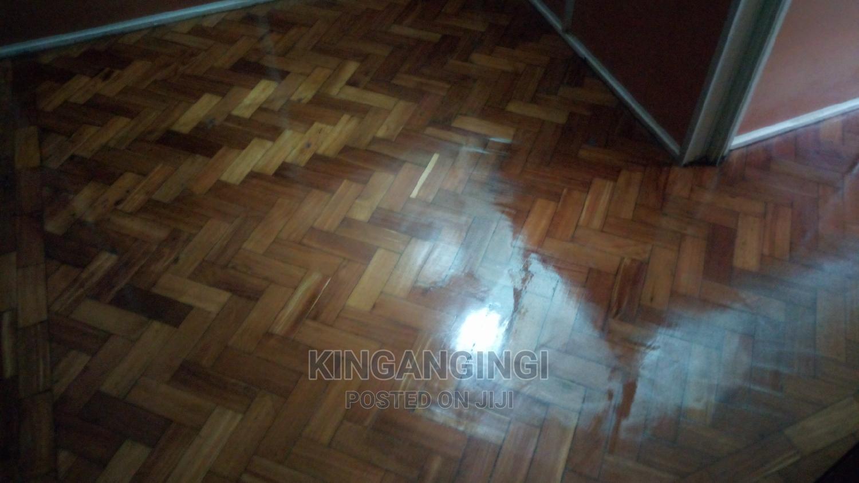 Wooden Floor Sanding   Other Services for sale in Mombasa Road, Nairobi, Kenya