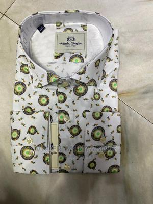 Turkey Floral Shirts Available | Clothing for sale in Nairobi, Nairobi Central