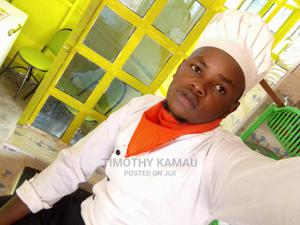 Waiter/Waitress | Restaurant & Bar CVs for sale in Nakuru, Nakuru Town East